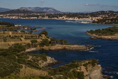 L'attractivité de l'immobilier à Toulon
