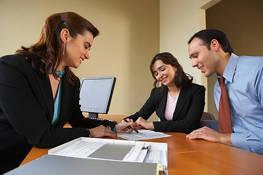 L'assurance emprunteur, le gage de l'obtention d'un prêt immobilier