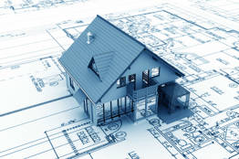 Les taux immobiliers exceptionnellement bas