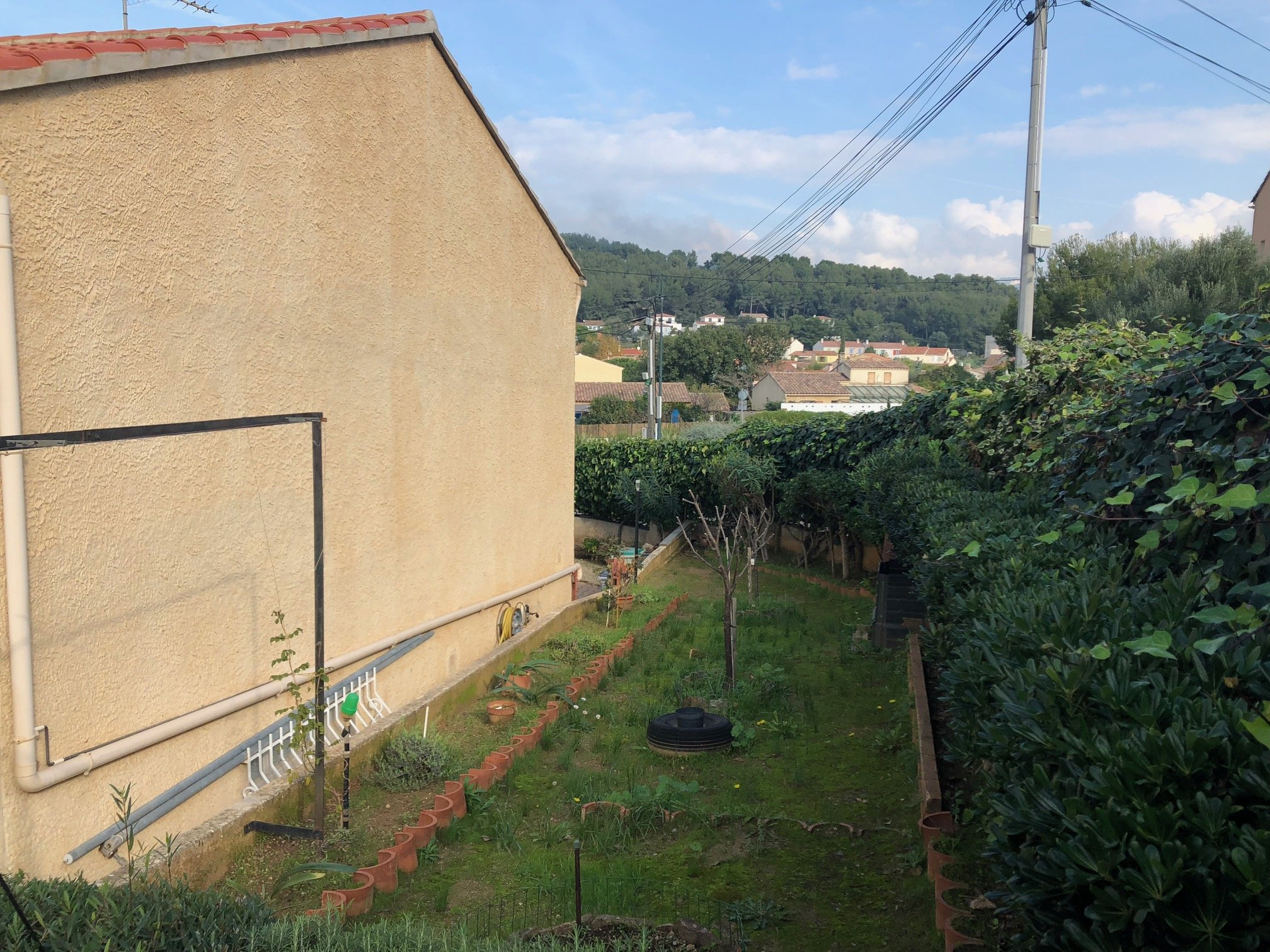 Vente Maison-Villa Six-Fours-les-Plages