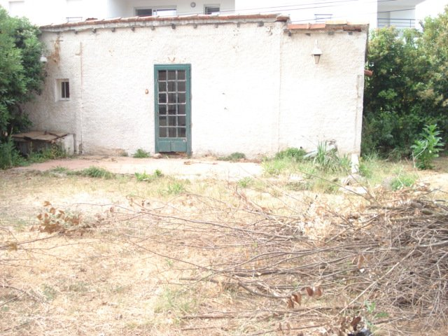 Maison-Villa - Sanary-sur-Mer