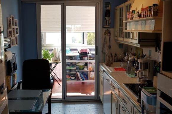 Appartement - Six-Fours-les-Plages