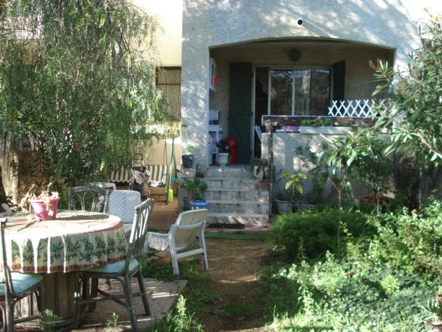 Vente Appartement Sanary-sur-Mer
