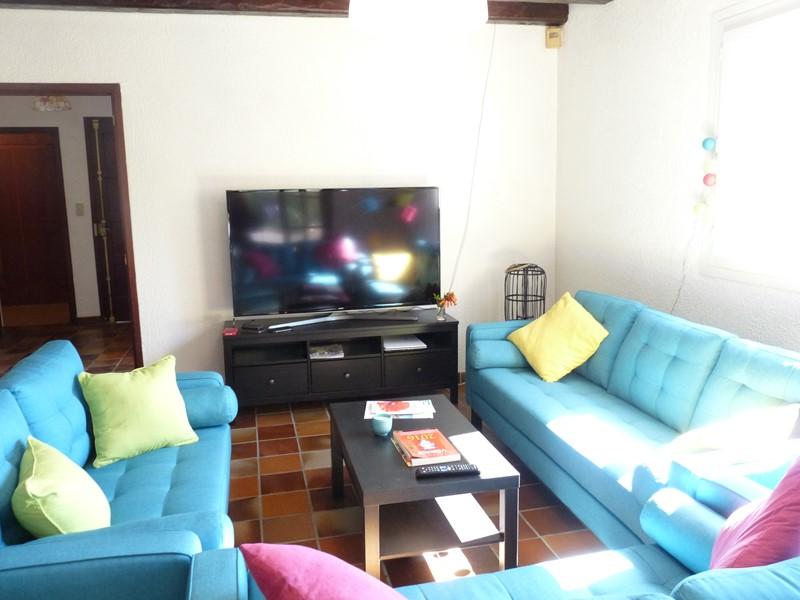 Villa  T4 Villa avec piscine climatisation (séjour et cha SIX FOURS LES PLAGES