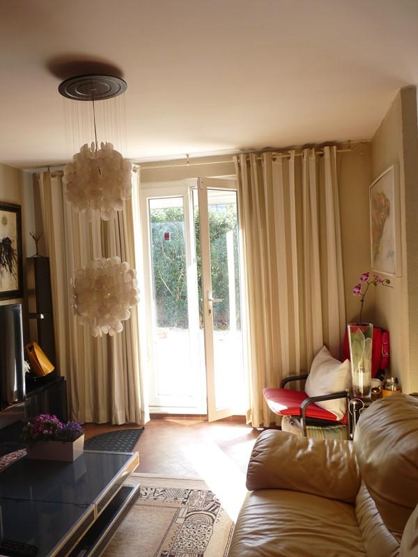 VILLA T5 Villa climatisée jacuzzi et jardin LA SEYNE SUR MER