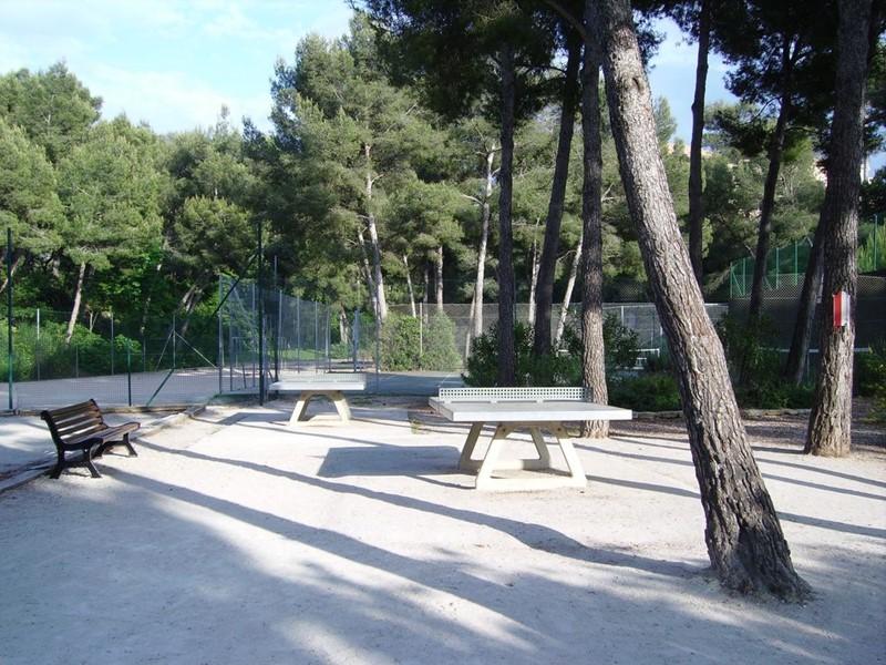 Verdon T2 sans accès piscine SIX FOURS LES PLAGES