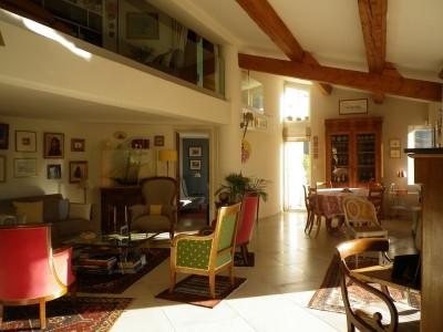 Vente VILLA T7 ollioules villa d'architecte